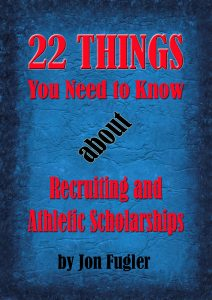 22 Things You Need to Know